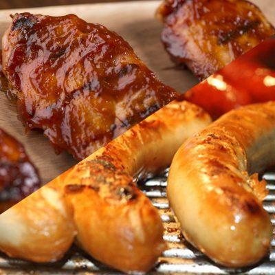 grill_sampler